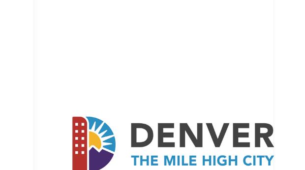 Blog post image for Denver