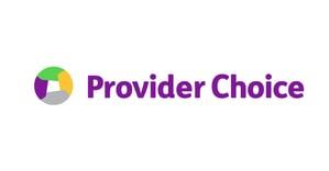 providerchoicelogo